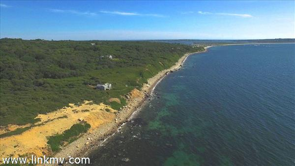 Chilmark real estate 29218