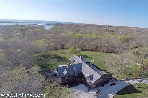 Chilmark real estate 29242