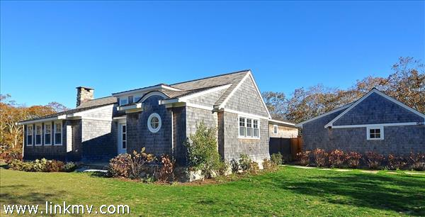 Edgartown real estate 29248