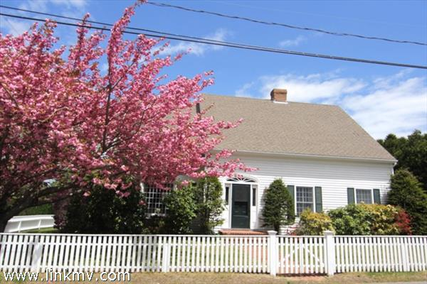 Edgartown real estate 29321