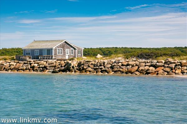 Vineyard Haven real estate 29409