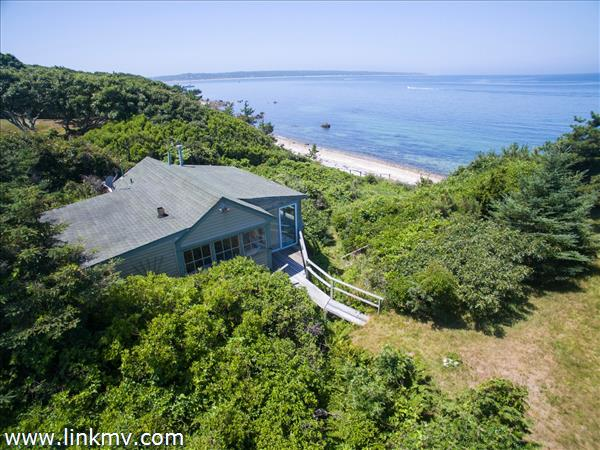 76 Menemsha Inn Road, Chilmark, MA