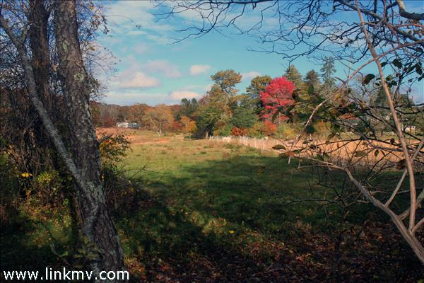 5 Tysbury Manor Road, Chilmark, MA