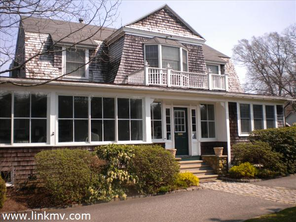Vineyard Haven real estate 29950
