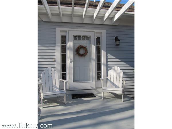 264 Sandpiper Lane, Vineyard Haven, MA