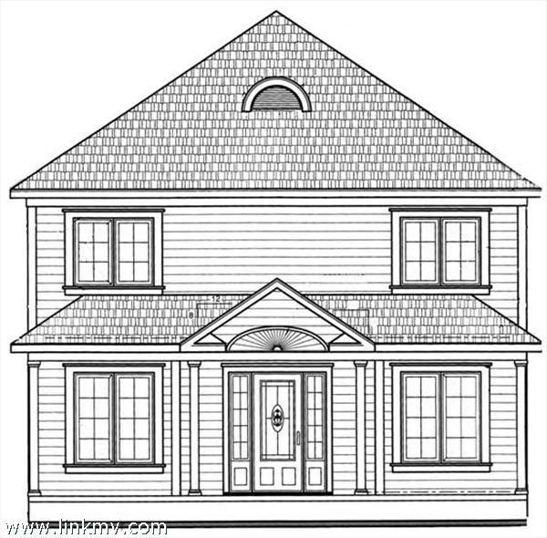 Oak Bluffs real estate 30111