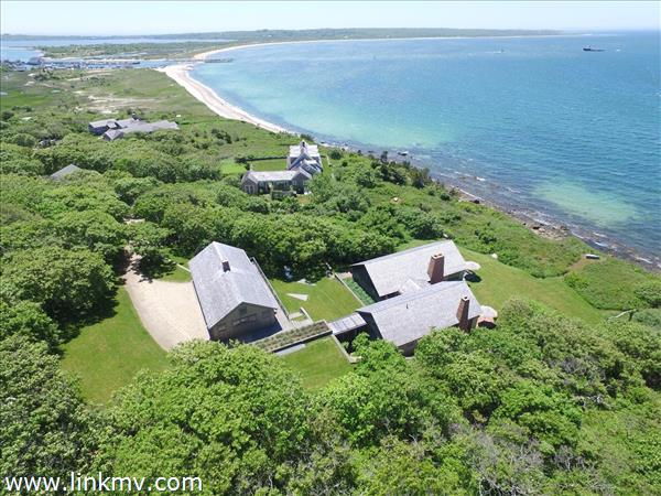 chilmark gay singles On 1-81 lighthouse rd, chilmark ma we have 57 property listings for the 257 single family 3 beds2 baths ma 02535 15 lighthouse rd, gay head, ma 02535.