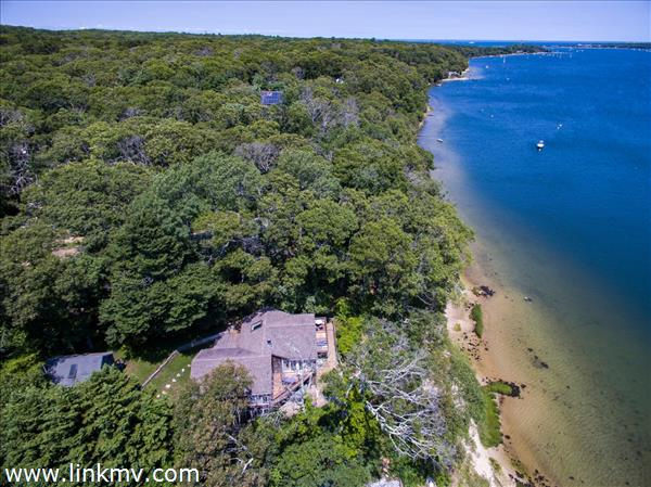 Vineyard Haven real estate 30159
