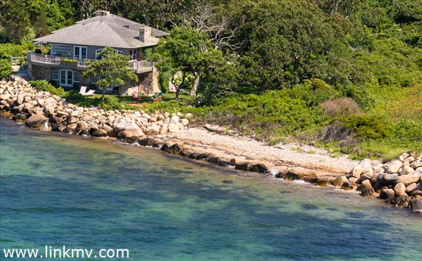 43 Passamaquoddy Avenue, Vineyard Haven, MA