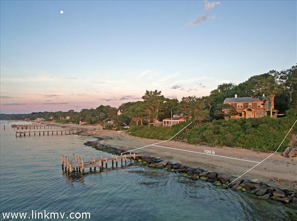 29 Harbor View Lane, Vineyard Haven, MA