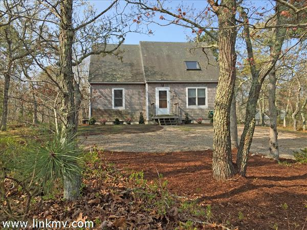 31 Flamingo Drive Marthas Vineyard MA