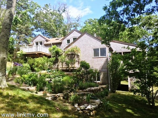 Chilmark real estate 30391