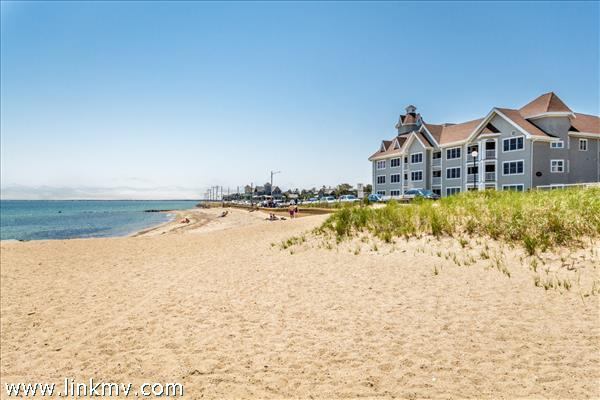 Oak Bluffs real estate 30396