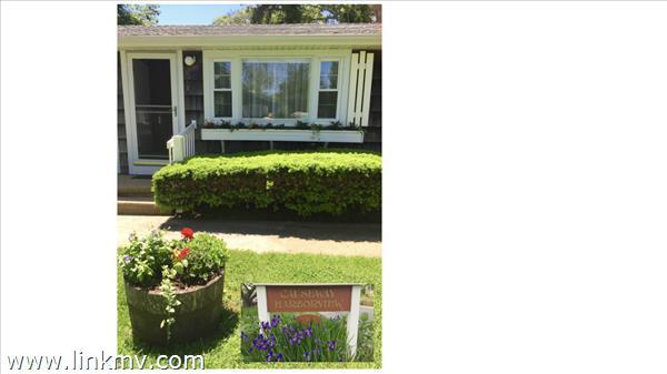 124 Skiff Avenue Vineyard Haven MA