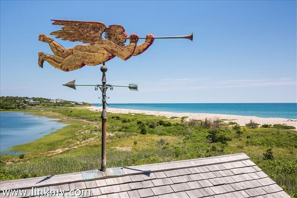Chilmark real estate 30462