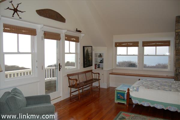chilmark mature singles Open plan new contemporary chilmark overlooking home menemsha  sloping lawns and mature plantings  2 singles no pets, towels provided, sheets provided read.