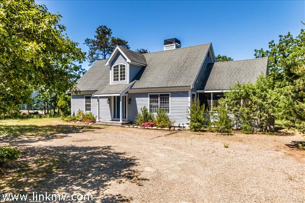 Featured Martha's Vineyard Properties for Sale   RE/MAX on ...