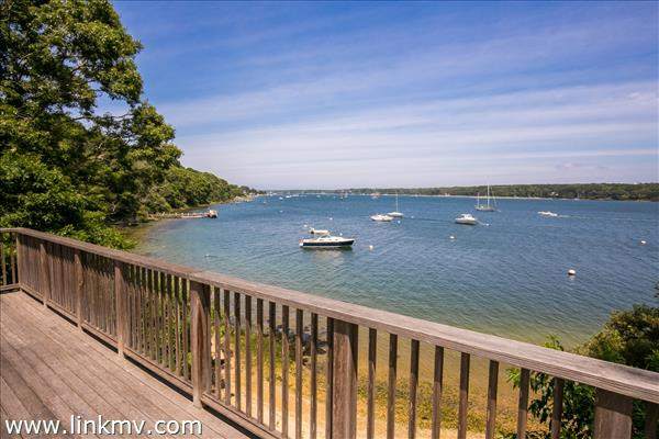 Vineyard Haven real estate 30567