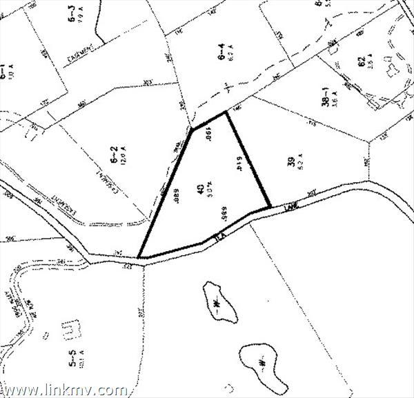 Chilmark real estate 30599