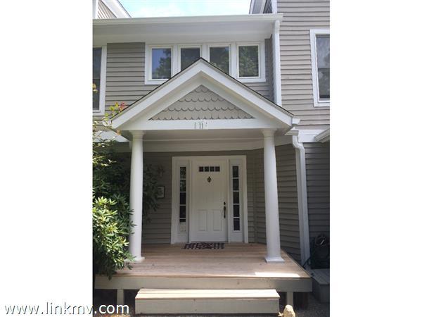150 Cove Road, Vineyard Haven, MA