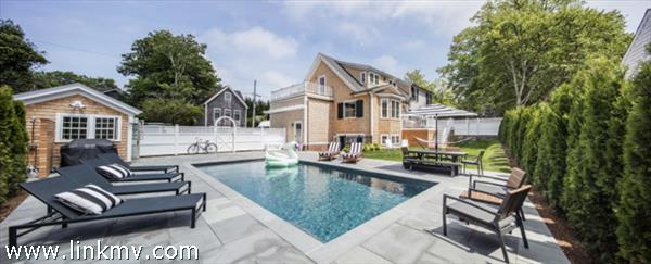 Edgartown real estate 30643