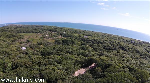 108 Hebron's Way, Aquinnah, MA