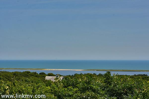 Chilmark real estate 30666
