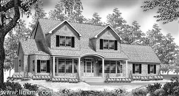 Edgartown real estate 30684