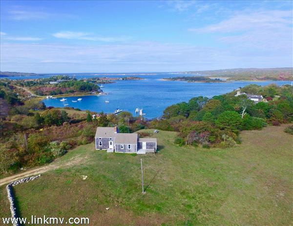 Chilmark real estate 30695