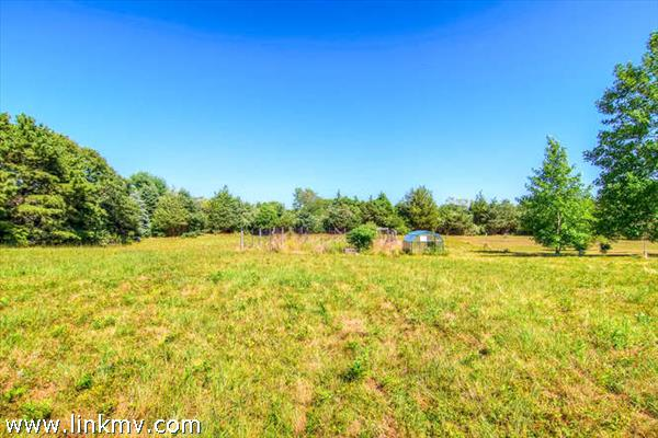 West Tisbury real estate 30723