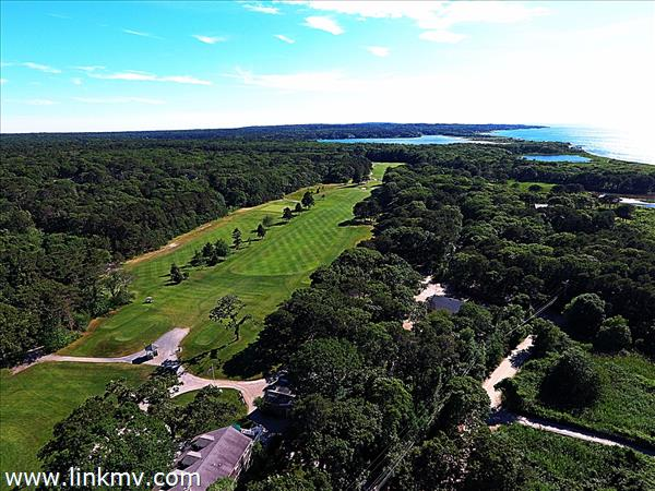 Vineyard Haven real estate 30938