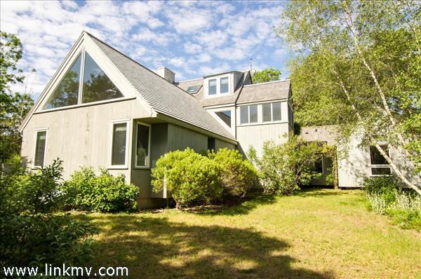 Oak Bluffs real estate 31275