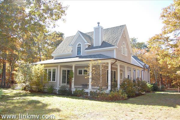 145 Herring Creek Road, Vineyard Haven, MA