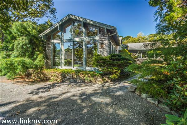 Edgartown martha's vineyard home for sale 31310