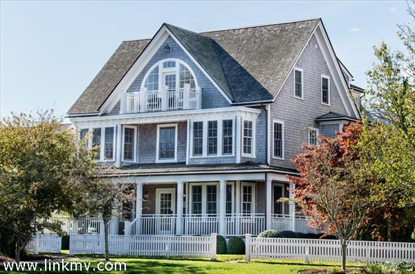 Edgartown martha's vineyard condo for sale 31325