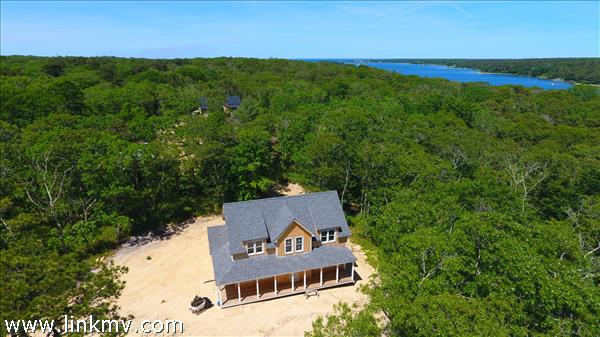 Vineyard Haven real estate 31357