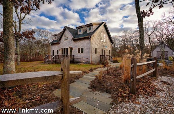 Edgartown real estate 31411