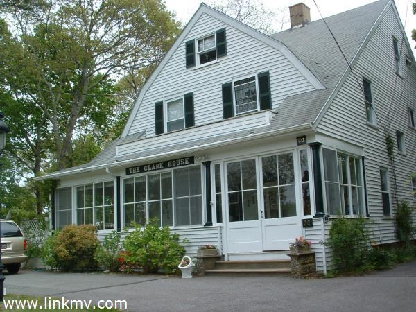 Vineyard Haven real estate 31420