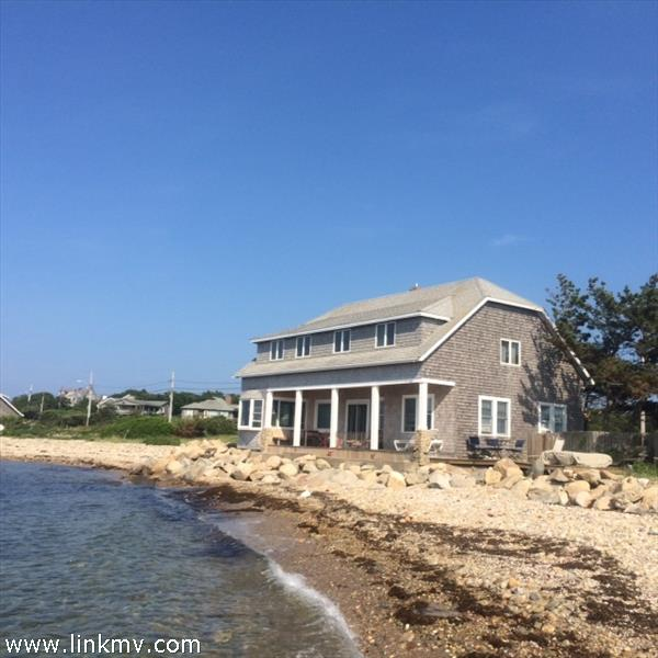 Oak Bluffs martha's vineyard home for sale 31483