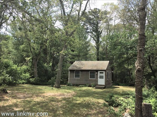 Oak Bluffs real estate 31574
