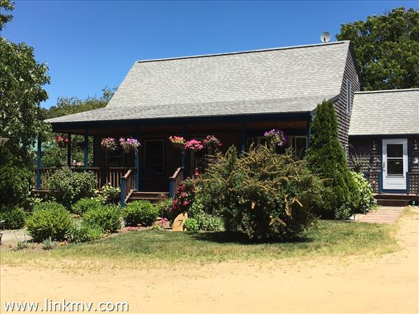 Edgartown martha's vineyard home for sale 31614