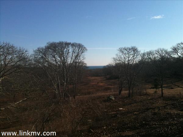 Chilmark real estate 31673