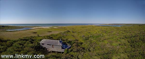 West Tisbury real estate 31690