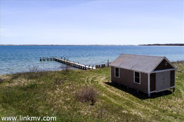 Edgartown real estate 31705