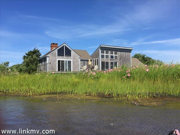 Chilmark real estate 31720