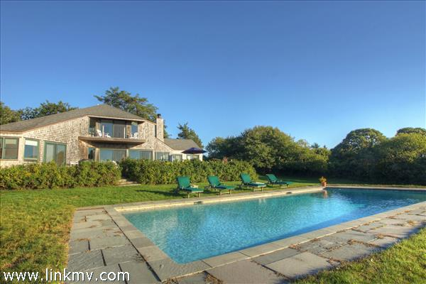 Chilmark real estate 31742