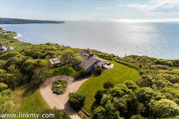 West Tisbury real estate 31766