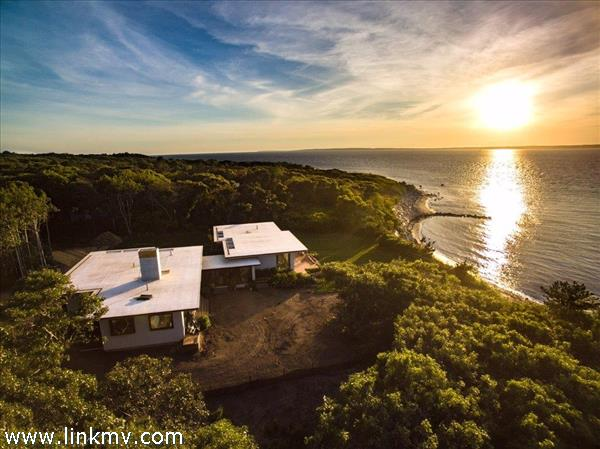 West Tisbury real estate 31773