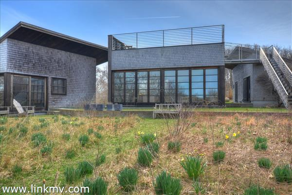 Aquinnah martha's vineyard home for sale 31823