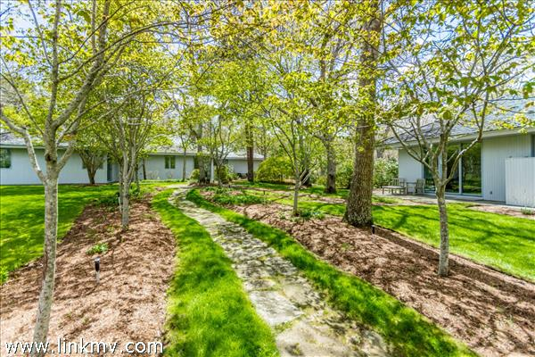 Vineyard Haven real estate 31850